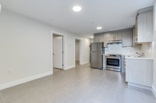 Photo 24: 6446 ARGYLE Street in Vancouver: Knight 1/2 Duplex for sale (Vancouver East)  : MLS®# R2609018