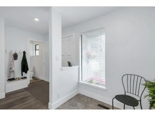 """Photo 16: 15843 ALDER Place in Surrey: King George Corridor Townhouse for sale in """"ALDERWOOD"""" (South Surrey White Rock)  : MLS®# R2607758"""