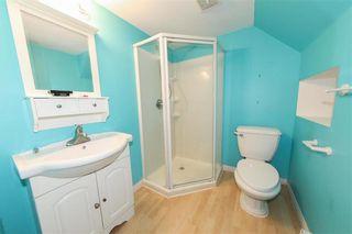 Photo 24: 41 West Fernwood Avenue in Winnipeg: Norberry Residential for sale (2C)  : MLS®# 202122211