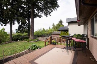 Photo 22: 5243 UPLAND Drive in Delta: Cliff Drive House for sale (Tsawwassen)  : MLS®# R2576077