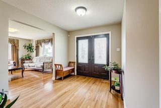 Photo 13: 8248 4A Street SW in Calgary: Kingsland Detached for sale : MLS®# A1142251