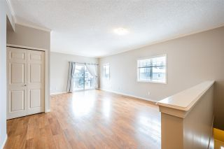 Photo 5: 46D 79 BELLEROSE Drive: St. Albert Carriage for sale : MLS®# E4229583