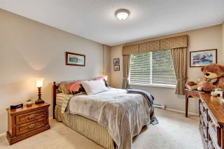 Photo 28: 31 15868 85 Avenue in Surrey: Fleetwood Tynehead Townhouse for sale : MLS®# R2576252