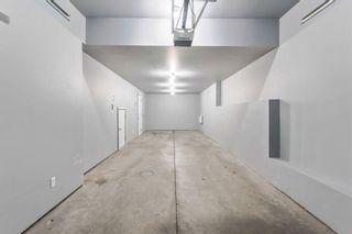 Photo 27: 1015 Evansridge Common NW in Calgary: Evanston Row/Townhouse for sale : MLS®# A1134849