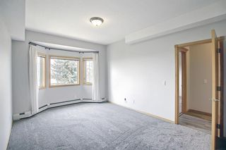 Photo 17: 320 223 Tuscany Springs Boulevard NW in Calgary: Tuscany Apartment for sale : MLS®# A1132465