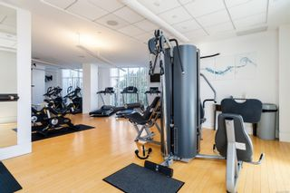 Photo 49: 603 100 Saghalie Rd in : VW Songhees Condo for sale (Victoria West)  : MLS®# 870682