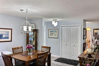 Photo 6: 1317 505 Railway Street W: Cochrane Apartment for sale : MLS®# A1111354