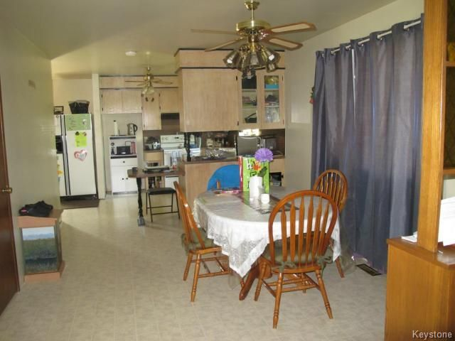 Photo 15: Photos:  in STLAURENT: Manitoba Other Residential for sale : MLS®# 1514468