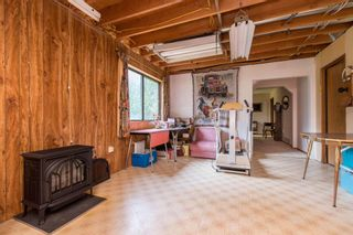 """Photo 19: 49199 CHILLIWACK LAKE Road in Chilliwack: Chilliwack River Valley House for sale in """"Chilliwack River Valley"""" (Sardis) : MLS®# R2597869"""