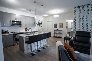 Photo 11:  in Calgary: Auburn Bay Apartment for sale : MLS®# A1115448