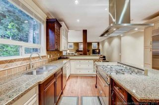 """Photo 12: 3930 HILLCREST Avenue in North Vancouver: Edgemont House for sale in """"Edgemont"""" : MLS®# R2600973"""