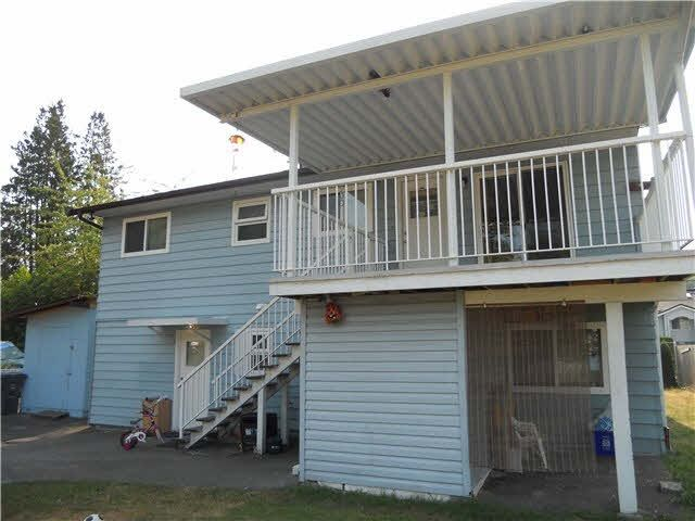Main Photo: 9362 132 Street in Surrey: Queen Mary Park Surrey House for sale : MLS®# R2013185