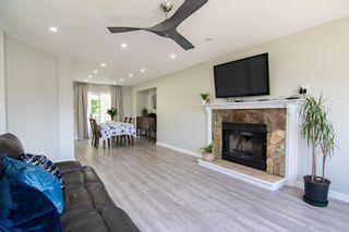 Photo 18: 20085 119A Avenue in Maple Ridge: Southwest Maple Ridge House for sale : MLS®# R2625110