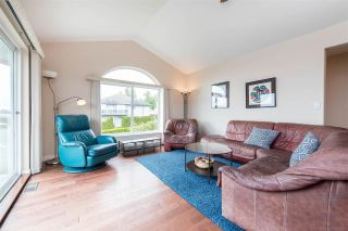 """Photo 8: 7978 WEATHERHEAD Court in Mission: Mission BC House for sale in """"COLLEGE HEIGHTS"""" : MLS®# R2579049"""