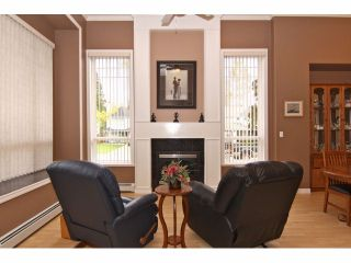 """Photo 3: 11144 152A Street in Surrey: Fraser Heights House for sale in """"Fraser Heights"""" (North Surrey)  : MLS®# F1324215"""
