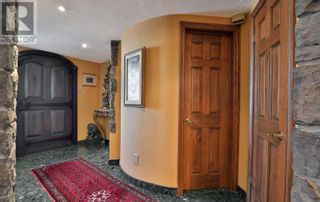 Photo 4: 3870 TINTERN RD in Lincoln: House for sale : MLS®# X5116148