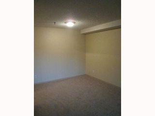 Photo 4: 102 647 1 Avenue NE in Calgary: Bridgeland Condo for sale : MLS®# C3419555