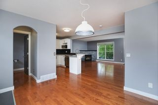 Photo 8: 37 West Springs Gate SW in Calgary: West Springs Semi Detached for sale : MLS®# A1119140