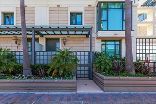 Photo 31: DOWNTOWN Condo for sale : 3 bedrooms : 1285 Pacific Highway #102 in San Diego
