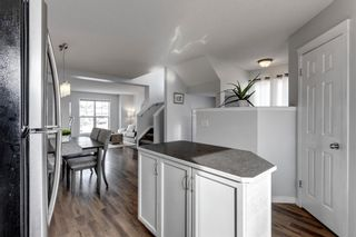 Photo 13: 400 Prestwick Circle SE in Calgary: McKenzie Towne Detached for sale : MLS®# A1070379