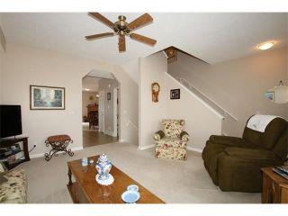 Photo 17: 155 CRAWFORD Drive: Cochrane House for sale : MLS®# C4092224