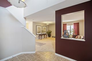 Photo 3: 12 Skyview Springs Crescent NE in Calgary: Skyview Ranch Detached for sale : MLS®# A1067284