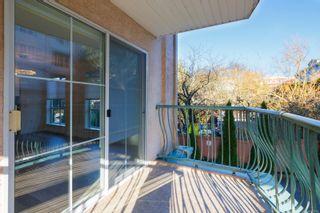 Photo 26: 102 3133 Tillicum Rd in : SW Tillicum Condo for sale (Saanich West)  : MLS®# 863118