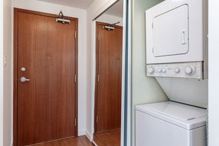 Photo 19: 1603 555 JERVIS STREET in Vancouver: Coal Harbour Condo for sale (Vancouver West)  : MLS®# R2487404