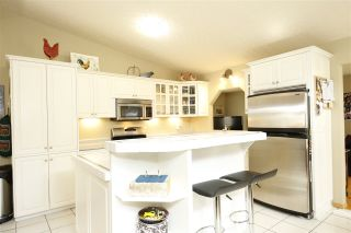 """Photo 6: 41532 RAE Road in Squamish: Brackendale House for sale in """"Brackendale"""" : MLS®# R2133343"""