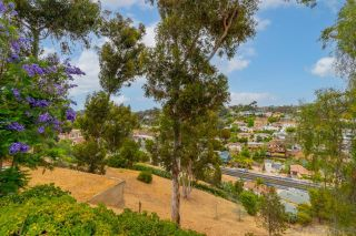 Photo 70: MISSION HILLS House for sale : 4 bedrooms : 2929 Union St in San Diego