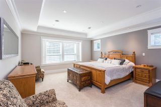 Photo 18:  in Burnaby: Government Road House for sale (Burnaby North)  : MLS®# R2499559