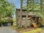 Main Photo: 848 Cuaulta Cres in : Co Triangle Half Duplex for sale (Colwood)  : MLS®# 865669