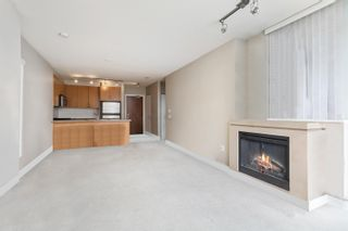 """Photo 7: 1105 9188 UNIVERSITY Crescent in Burnaby: Simon Fraser Univer. Condo for sale in """"ALTAIRE"""" (Burnaby North)  : MLS®# R2617618"""