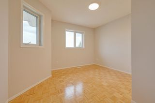 Photo 35: 1011 116 Street in Edmonton: Zone 16 House for sale : MLS®# E4245930
