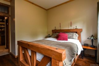 Photo 23: 4737 Gordon Rd in : CR Campbell River North House for sale (Campbell River)  : MLS®# 863352