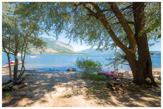 Photo 79: 2 334 Tappen Beach Road in Tappen: Fraser Bay House for sale : MLS®# 10138843
