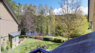 Photo 37: 58 41050 TANTALUS Road in Squamish: Tantalus Townhouse for sale : MLS®# R2578298