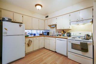 """Photo 15: 7366 CORONADO Drive in Burnaby: Montecito Townhouse for sale in """"VILLA MONTECITO"""" (Burnaby North)  : MLS®# R2570804"""