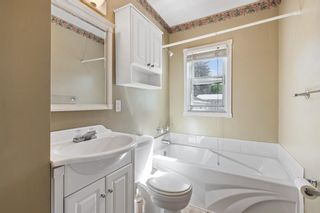 Photo 12: 323 3 Street S: Vulcan Detached for sale : MLS®# A1142194