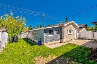 Photo 24: 452 Malvern Close NE in Calgary: Marlborough Park Detached for sale : MLS®# A1111639
