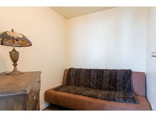 """Photo 14: 1905 501 PACIFIC Street in Vancouver: Downtown VW Condo for sale in """"The 501"""" (Vancouver West)  : MLS®# V1071377"""