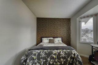 "Photo 19: 15 7955 122 Street in Surrey: West Newton Townhouse for sale in ""Scottsdale Village"" : MLS®# R2542586"