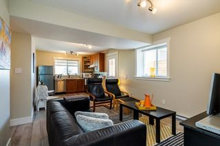 Photo 18: 1031 BALSAM STREET: White Rock House for sale (South Surrey White Rock)  : MLS®# R2268963