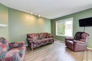 Photo 10: 8 215 Pinehouse Drive in Saskatoon: Lawson Heights Residential for sale : MLS®# SK859033