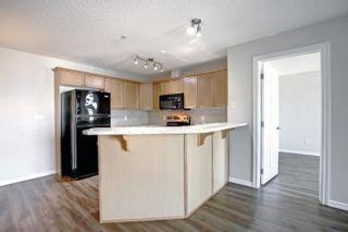 Photo 12: 313 13710 150 Avenue in Edmonton: Zone 27 Condo for sale : MLS®# E4261599