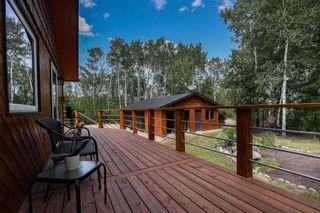 Photo 33: 39024 Cedar Lake Road in Springfield Rm: R04 Residential for sale : MLS®# 202117014