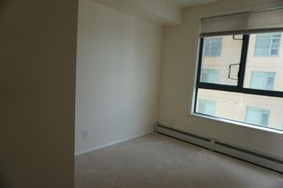 Photo 13: 902 1111 6 Avenue SW in Calgary: Downtown West End Apartment for sale : MLS®# A1102114