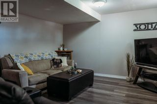 Photo 14: 39 Greenbrook Road in Brooks: House for sale : MLS®# A1146568