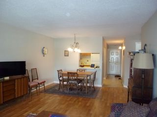 """Photo 11:  in Sechelt: Sechelt District Condo for sale in """"ROYAL TERRACES"""" (Sunshine Coast)  : MLS®# R2596035"""