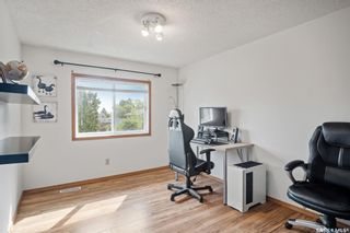 Photo 24: 615 Christopher Way in Saskatoon: Lakeview SA Residential for sale : MLS®# SK867605